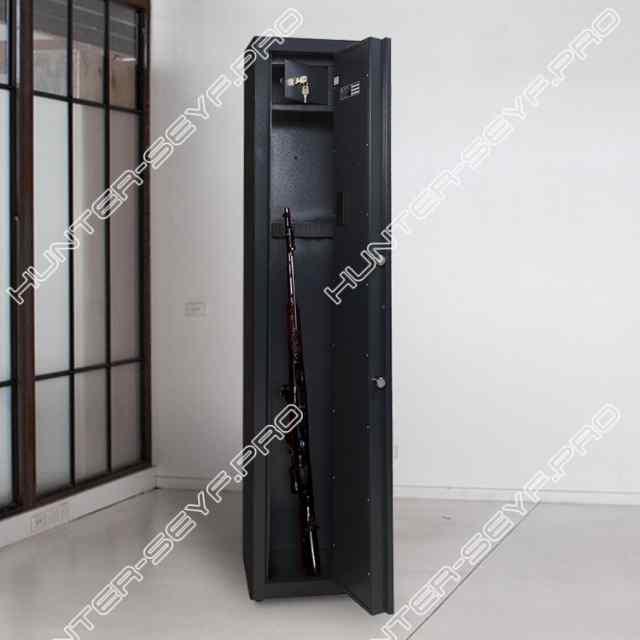 Сейф оружейный GL.300.E